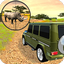 Safari Hunting 4x4 APK