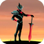Shadow Fighter 2 APK