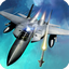 Sky Fighters 3D APK