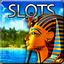 Slots Pharaoh's Way APK