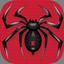 Spider Solitaire APK