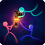 Stickfight Infinity APK