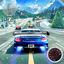 Street Racing 3D APK