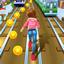 Subway Princess Runner APK