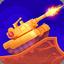 Tank Stars APK