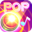 Tap Tap Music APK