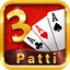 Teen Patti Gold - Poker and Rummy APK