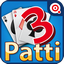 Teen Patti Poker APK