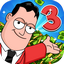 The Big Capitalist 3 APK