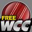 World Cricket Championship APK