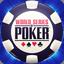 World Series of Poker APK
