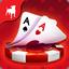 Zynga Poker Texas Holdem APK