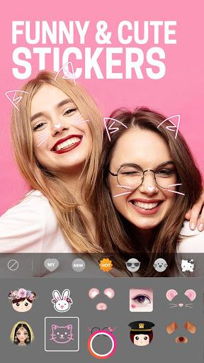 BeautyPlus screenshot 3