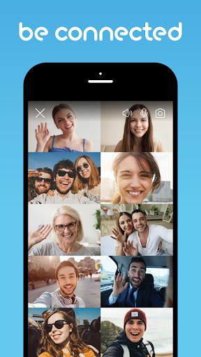 BiP Messenger screenshot 2