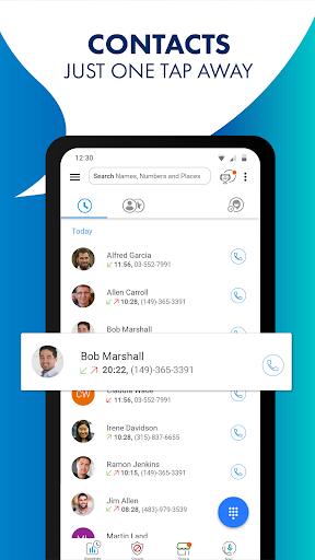 CallApp screenshot 3