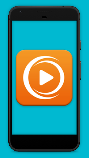 PlayView screenshot 2