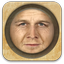 AgingBooth APK