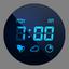 Alarm Clock for Me APK