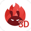 Antutu 3DBench APK