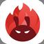 AnTuTu Benchmark icon