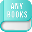 AnyBooks Offline Reader APK