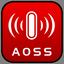 AOSS APK