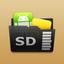 AppMgr III - App 2 SD APK