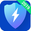 APUS Security APK