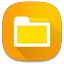 ASUS File Manager APK