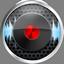 Automatic Call Recorder - callX APK