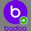 Badoo - Free Chat & Dating App APK