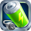 Battery Doctor - Battery Saver APK