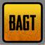 Battlegrounds Advanced Graphics Tool APK