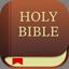 Bible APK