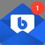 Blue Mail APK