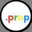BuildProp Editor APK