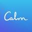 Calm - Meditation and Sleep APK