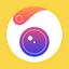 Camera360: Selfie Photo Editor APK