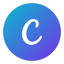Canva APK