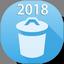 Clean Cache Optimizer APK