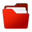 Clean File Manager APK