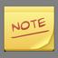 ColorNote Notepad APK