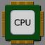 CPU X APK