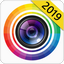 Cyberlink PhotoDirector APK