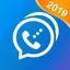 Dingtone - free phone calls and texting APK