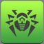 Dr.Web Anti-virus Light APK