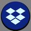 Dropbox APK
