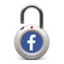 Facebook Password Hacker APK