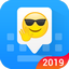 Facemoji Keyboard APK