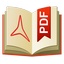 FBReader PDF Plugin APK